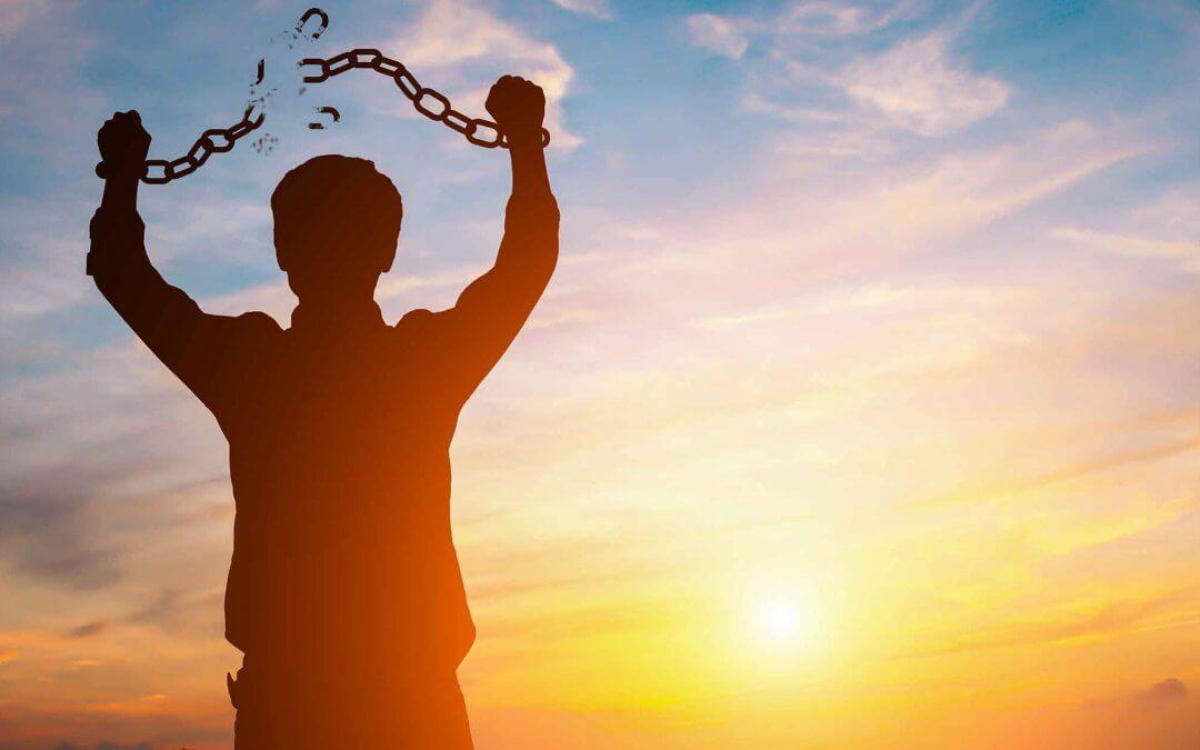 charleston bail bond, freedom with around the clock bail bonds